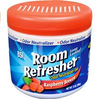Wholesale Room Refresher Odor Neutralizer-Basket of Berries