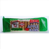 Wholesale Daddy Ray's Apple Bars