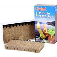 Wholesale 20ct 5 MIN. FIRESTARTER MATCH