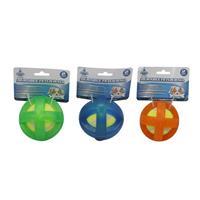 """Wholesale 4"""" DURABLE PET FETCH BALL"""