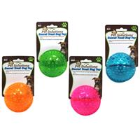 Wholesale HIDE-A-TREAT PET BALL TOY