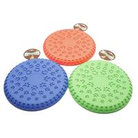 Wholesale PET FLYING FETCH DISC