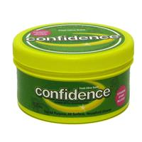 Wholesale Confidence Cream All Purpose Cleaner