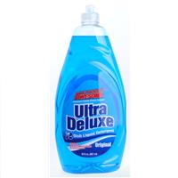 Wholesale Awesome Ultra Concentrated Dish Liquid Original 30