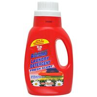 Wholesale Awesome Laundry Detergent Fresh Scent 21 Loads