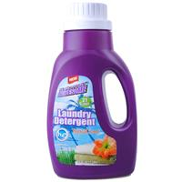 Wholesale Awesome Ultra Liquid Laundry Detergent HE Tropical