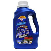 Wholesale Detergent by Awesome - Oxygen