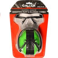 Wholesale ZSHOOTING EAR MUFF & GLASSES S