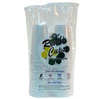 Wholesale Foam Cups - 20 oz - Readi
