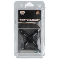 Wholesale 4 Way Chuck Key