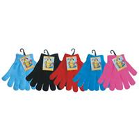 Wholesale Magic Glove Assorted Colors