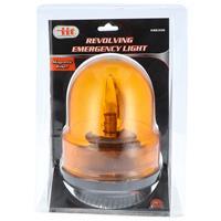 Wholesale Revolving Emergency Light