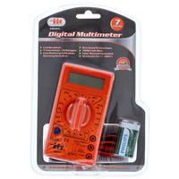 Wholesale Digital Multimeter