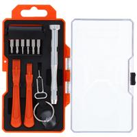Wholesale 17pc CELL PHONE REPAIR KIT