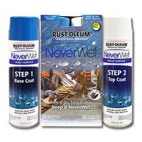 Wholesale ZNEVERWET INDUSTRIAL KIT 28oz
