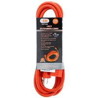 Wholesale 10' 16/3 Extension Cord