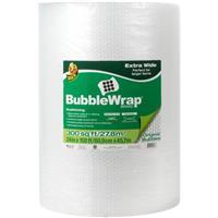 """Wholesale BUBBLE WRAP 150' x 24"""" 300 SQ"""