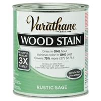 Wholesale 1QT WOOD STAIN RUSTIC SAGE 3X FASTER
