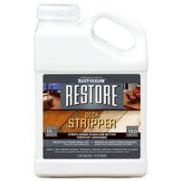 Wholesale DECK WOOD STRIPPER ONE GALLON