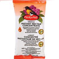 Wholesale ORIOLE INSTANT NECTAR CONCENTR