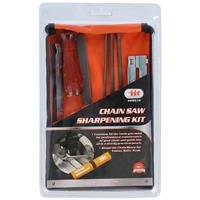 Wholesale Chain Saw Sharpening Kit