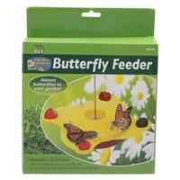 Wholesale ZBUTTERFLY FEEDER
