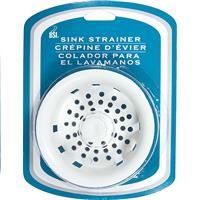 Wholesale ZPlastic Sink Strainer