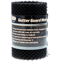 Wholesale Gutter Guard Mesh