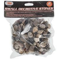 Wholesale SMALL DECORATIVE STONES