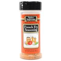Wholesale Spice Supreme French Fry Seasoning