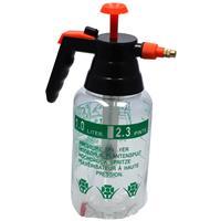Wholesale 1.5L Pressurized Spray Bottle