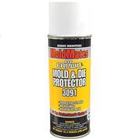 Wholesale Crown Mold & Die Protector 3091  10.5 oz