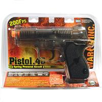 Wholesale PISTOL.45 HIGH CAPACITY AIRSOF