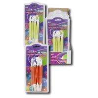 Wholesale CUPCAKE DECORATING TOOL SET