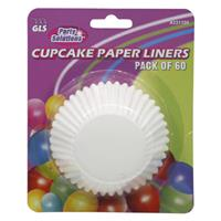 Wholesale Cup Cake Papers - Great Lakes Select - 3""