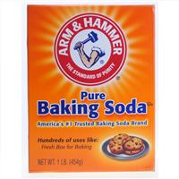 Wholesale ARM & HAMMER BAKING SODA