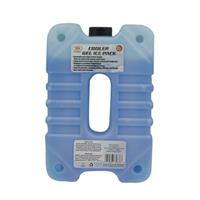 Wholesale 1.5lb COOLER GEL ICE PACK