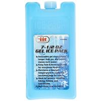 Wholesale 7-1/2 oz GEL ICE PACK