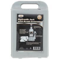 Wholesale 4 Ton Bottle Jack W. Case