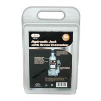 Wholesale 6 TON BOTTLE JACK WITH CASE