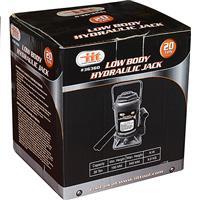 Wholesale 20 Ton Low Body Hydraulic Jack