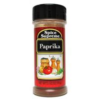 Wholesale Spice Supreme Paprika