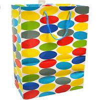 Wholesale Hallmark Gift Bag Large 9.5 x 12.5 x 5.25""