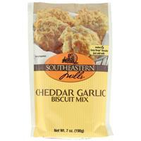 Wholesale SouthEastern Mills Cheddar Garlic Biscuit Mix