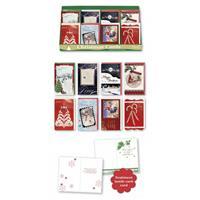 """Wholesale ZHANDMADE CMAS CARDS-LARGE 8"""""""""""