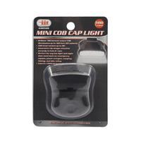 Wholesale MINI COB CAP LIGHT -100 LUMENS