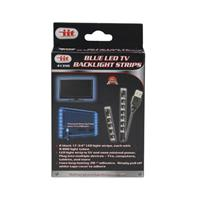 Wholesale BLUE LED TV BACKLIGHT STRIPS
