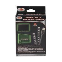 Wholesale GREEN LED TV BACKLIGHT STRIPS