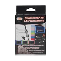 Wholesale RGB LED TV BACKLIGHT STRIPS w/