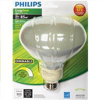 Wholesale CFL INDOOR DIMABLE FLOOD19=85W